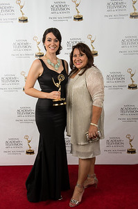 Emmy 2015 Award Recipient-5658