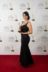 Emmy 2015 Award Recipient-5663