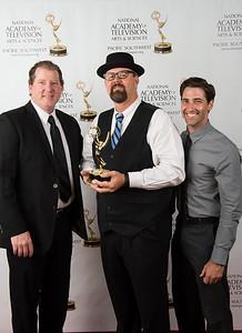 Emmy 2015 Award Recipient-5676
