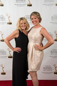 Emmy 2015 Award Recipient-5655