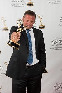 Emmy 2015 Award Recipient-5679