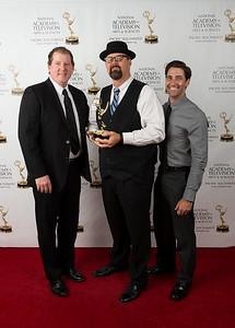 Emmy 2015 Award Recipient-5677