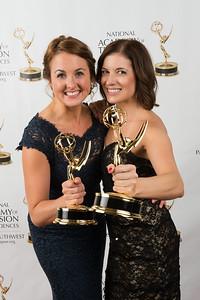 Emmy 2015 Award Recipient-5646