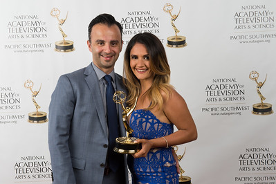 Emmy 2015 Award Recipient-5688