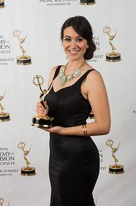Emmy 2015 Award Recipient-5661