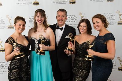 Emmy 2015 Award Recipient-5649