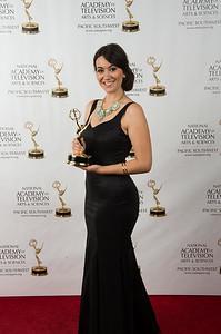 Emmy 2015 Award Recipient-5662