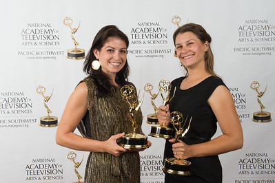 Emmy 2015 Award Recipient-6222