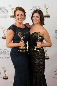Emmy 2015 Award Recipient-5644