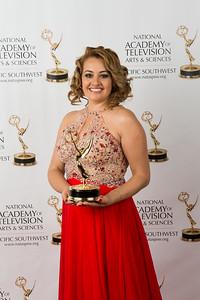 Emmy 2015 Award Recipient-5710