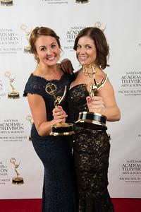Emmy 2015 Award Recipient-5648