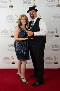 Emmy 2015 Award Recipient-5667