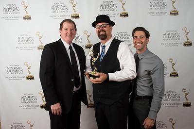 Emmy 2015 Award Recipient-5678