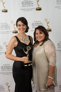Emmy 2015 Award Recipient-5657