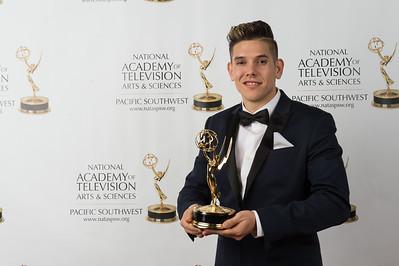 Emmy 2015 Award Recipient-5719