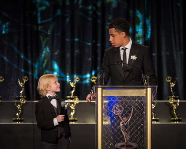 EMMYS%202016%20RS-36