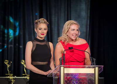 EMMYS%202016%20RS-75