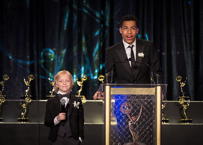 EMMYS%202016%20RS-37