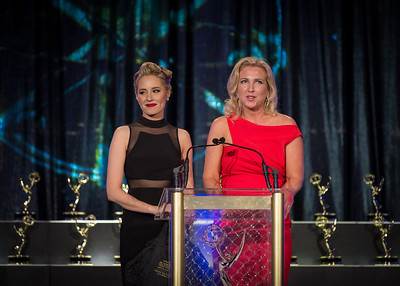 EMMYS%202016%20RS-66