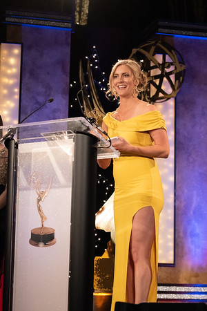Emmy 2019 Acceptance Speeches