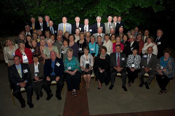 Class of 1960 Reunion (2010)