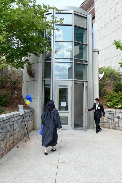 Emory_International_Graduation_2016_002