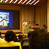 Emory_International_Graduation_2016_083
