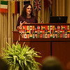 Emory_International_Graduation_2016_065