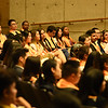 Emory_International_Graduation_2016_092