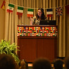 Emory_International_Graduation_2016_056