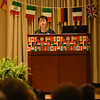 Emory_International_Graduation_2016_053