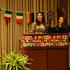 Emory_International_Graduation_2016_025