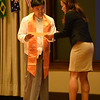 Emory_International_Graduation_2016_124