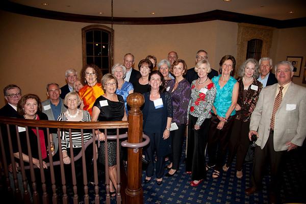 Class of 1965 Reunion (2010)