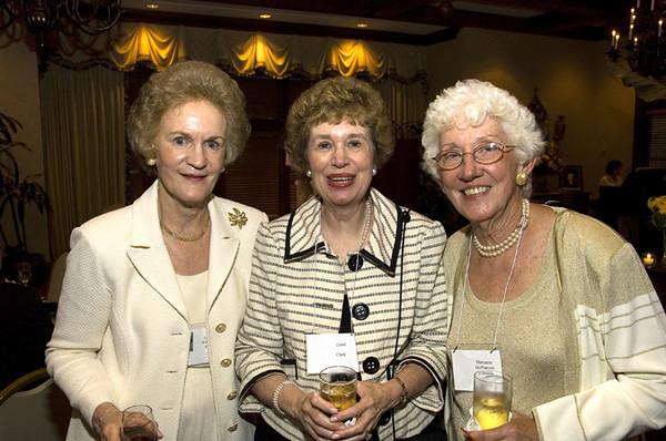 Class of 1957 Reunion (2007)