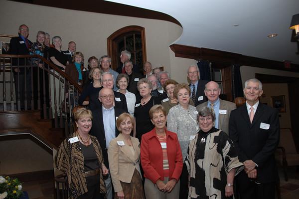 Class of 1962 Reunion (2007)
