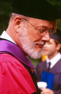 Dr. james Fowler