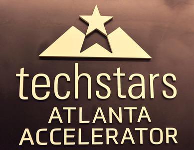 Atlanta 9.01.16 Emory Entrepreneur Network Breakfast