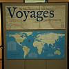 Voyages 2011-01004