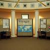 Voyages 2011-01012