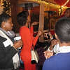 CEBA Atlanta Holiday Social 12.6.12 :