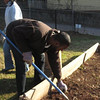 CEBA Atlanta: MLK Day of Service 1.21.13 :