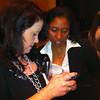 Bridget Ziegler 00L and Margo McClinton 98C sharing facebook links