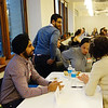 Emory Alumni Shark Tank 3/16/17 - New York