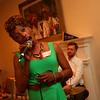 Family Photographer Hilton Head Photographer, Bluffton photographer, Kellie McCann Photography, HEADSHOT PHOTOGRAPHER