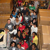 2009 Emory Cares International Service Day : 33 galleries with 733 photos