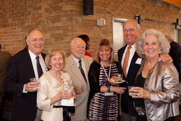 Emory Dental Alumni Association