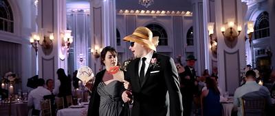 Atlanta Wedding Videographer0019