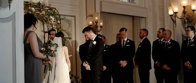 Atlanta Wedding Videographer0007