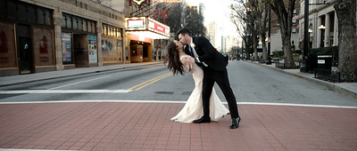 Atlanta Wedding Videographer0001